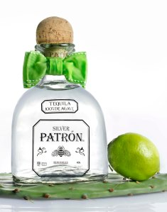 National Tequila day!