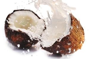 Coconut_Water1