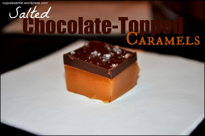 DSC_0892_caramelstitle