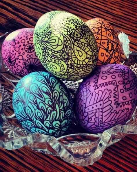marthas-egg-hunt-karen_benner-0414_vert