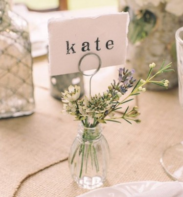 Steal worthy name cards the recipe remix print cut them out yourself place inside succulent plants solutioingenieria Image collections